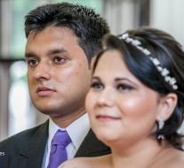 fotografia-casamento-rj-mariaclara-e-natan-por-kelly-fontes-296