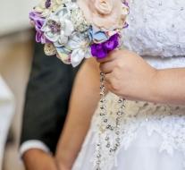 fotografia-casamento-rj-mariaclara-e-natan-por-kelly-fontes-299