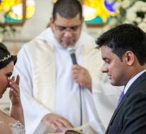 fotografia-casamento-rj-mariaclara-e-natan-por-kelly-fontes-331