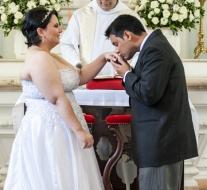 fotografia-casamento-rj-mariaclara-e-natan-por-kelly-fontes-354