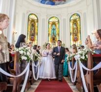 fotografia-casamento-rj-mariaclara-e-natan-por-kelly-fontes-446