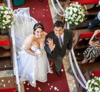 fotografia-casamento-rj-mariaclara-e-natan-por-kelly-fontes-456