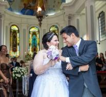 fotografia-casamento-rj-mariaclara-e-natan-por-kelly-fontes-459