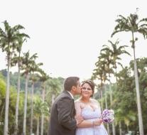 fotografia-casamento-rj-mariaclara-e-natan-por-kelly-fontes-589