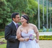 fotografia-casamento-rj-mariaclara-e-natan-por-kelly-fontes-590