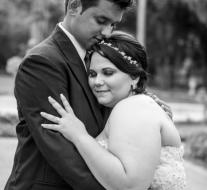 fotografia-casamento-rj-mariaclara-e-natan-por-kelly-fontes-596