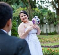 fotografia-casamento-rj-mariaclara-e-natan-por-kelly-fontes-606