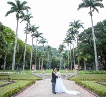 fotografia-casamento-rj-mariaclara-e-natan-por-kelly-fontes-646