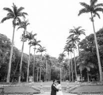 fotografia-casamento-rj-mariaclara-e-natan-por-kelly-fontes-651