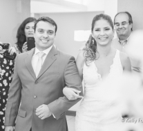 fotos-casamento-rj-jockey-club-lagoa-kelly-fontes-60