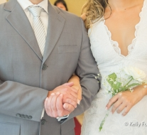 fotos-casamento-rj-jockey-club-lagoa-kelly-fontes-61
