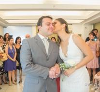fotos-casamento-rj-jockey-club-lagoa-kelly-fontes-62