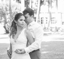 fotos-casamento-rj-jockey-club-lagoa-kelly-fontes-65