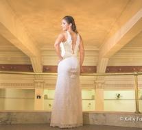 fotos-casamento-rj-jockey-club-lagoa-kelly-fontes-66