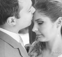 fotos-casamento-rj-jockey-club-lagoa-kelly-fontes-70