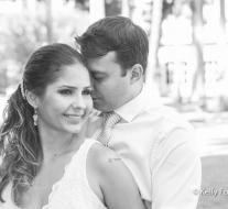 fotos-casamento-rj-jockey-club-lagoa-kelly-fontes-fotografia-11