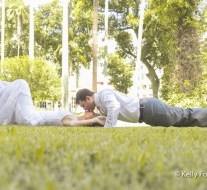 fotos-casamento-rj-jockey-club-lagoa-kelly-fontes-fotografia-12