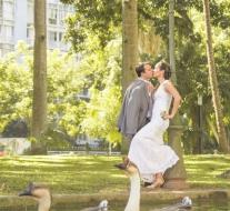 fotos-casamento-rj-jockey-club-lagoa-kelly-fontes-fotografia-13