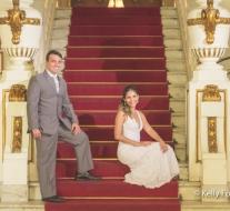 fotos-casamento-rj-jockey-club-lagoa-kelly-fontes-fotografia-14