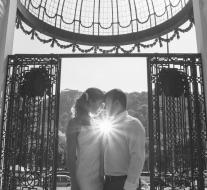fotos-casamento-rj-jockey-club-lagoa-kelly-fontes-fotografia-15