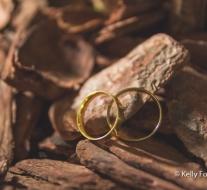 fotos-casamento-rj-jockey-club-lagoa-kelly-fontes-fotografia-16