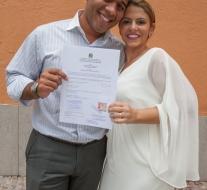 Fotografia casamento RJ
