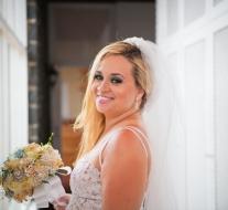 fotografia-casamento-rj-milene-e-denis-por-kelly-fontes-163