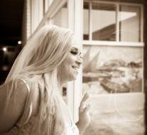 fotografia-casamento-rj-milene-e-denis-por-kelly-fontes-178