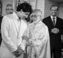 fotografia-casamento-rj-milene-e-denis-por-kelly-fontes-202