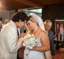 fotografia-casamento-rj-milene-e-denis-por-kelly-fontes-216