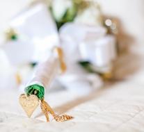 fotografia-casamento-rj-milene-e-denis-por-kelly-fontes-85