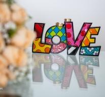 fotografia-casamento-rj-priscila-savio-kelly-fontes-122