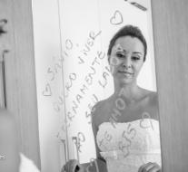 fotografia-casamento-rj-priscila-savio-kelly-fontes-150