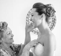 fotografia-casamento-rj-priscila-savio-kelly-fontes-156