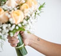 fotografia-casamento-rj-priscila-savio-kelly-fontes-159