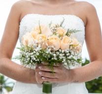 fotografia-casamento-rj-priscila-savio-kelly-fontes-164