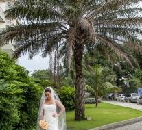 fotografia-casamento-rj-priscila-savio-kelly-fontes-208