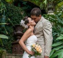 fotografia-casamento-rj-priscila-savio-kelly-fontes-675