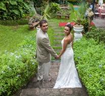 fotografia-casamento-rj-priscila-savio-kelly-fontes-686