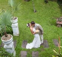 fotografia-casamento-rj-priscila-savio-kelly-fontes-692