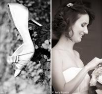 0fotografia-casamento-making-of-da-noiva-roberta-61