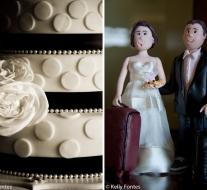 0fotografia-casamento-making-of-da-noiva-roberta-62