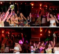 0fotografia-casamento-rj-festa-de-casamento-rg-201