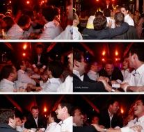 0fotografia-casamento-rj-festa-de-casamento-rg-206