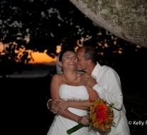 fotografia casamento Buzios RJ por Kelly Fontes