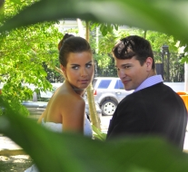 fotografia-trash-the-dress-kelly-fontes-011