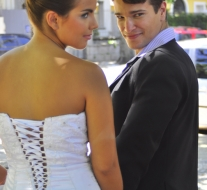 fotografia-trash-the-dress-kelly-fontes-02
