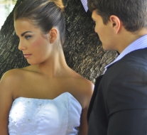 fotografia-trash-the-dress-kelly-fontes-04