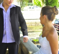 fotografia-trash-the-dress-kelly-fontes-07