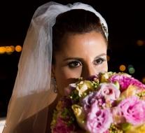 fotografia-casamento-ypoliana-por-kelly-fontes-11